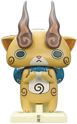 Image 4 for Youkai Watch - Komajirou - 06 (Bandai)