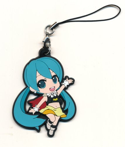 Image 2 for YUME YUME / DECO*27 feat. Hatsune Miku [Limited Edition]