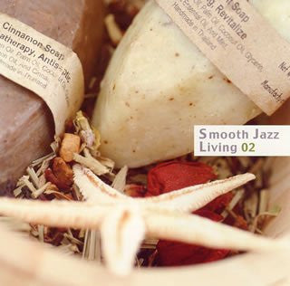 Image for Smooth Jazz Living 02