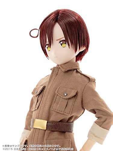 Image 4 for Hetalia The World Twinkle - Southern Italy (Romano) - Asterisk Collection Series No.007 - 1/6 (Azone)