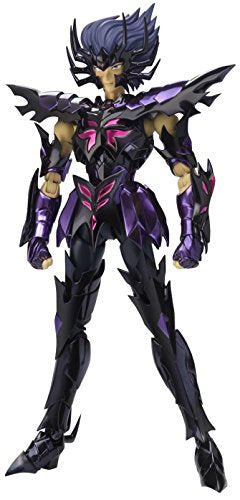 Image 1 for Saint Seiya - Cancer Death Mask - Myth Cloth EX - Hades Specter Surplice (Bandai)