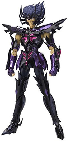 Image for Saint Seiya - Cancer Death Mask - Myth Cloth EX - Hades Specter Surplice (Bandai)
