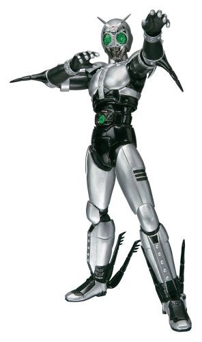 Image 1 for Kamen Rider Black - Shadow Moon - S.H.Figuarts (Bandai)