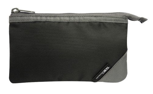 Image 3 for Easy Pouch 3DS (Black)