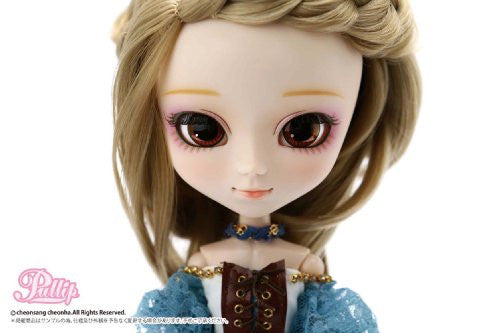 Image 6 for Pullip P-108 - Pullip (Line) - hino - 1/6 (Groove, hitomaterial)