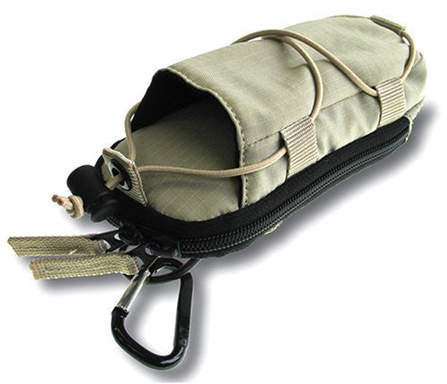 Image 1 for Portable Pouch Style (sand beige)