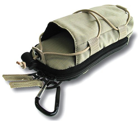 Image for Portable Pouch Style (sand beige)