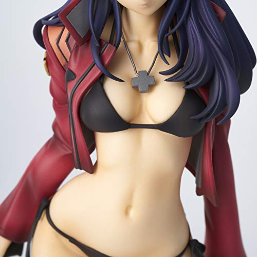 Shin Seiki Evangelion - Katsuragi Misato (Union Creative International Ltd)