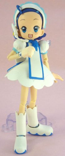 Image 3 for Motto! Ojamajo Doremi - Senoo Aiko - Petit Pretty Figure Series 23 - Patissier Uniform (Evolution-Toy)