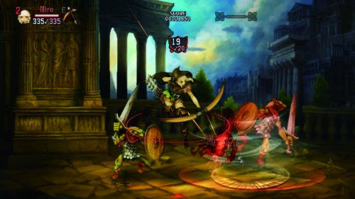 Image 4 for Dragon's Crown