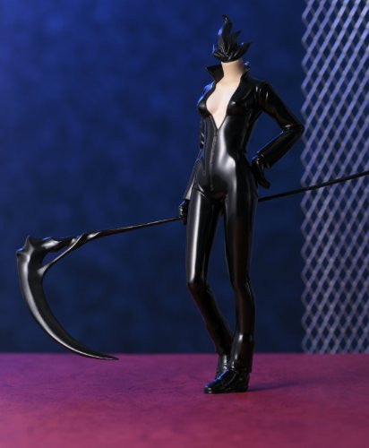 Image 3 for Durarara!! - Celty Sturluson - 1/8 (Kaitendoh)