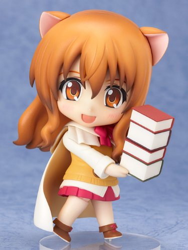 Image 2 for Dog Days - Ricotta Elmar - Nendoroid #262 (Good Smile Company)