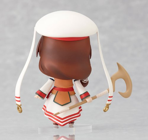 Image 5 for Tears to Tiara - Riannon - Nendoroid - 076 (Good Smile Company)
