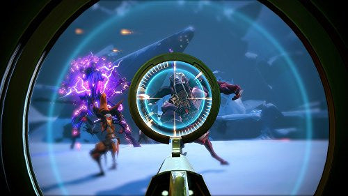 Image 3 for Battleborn