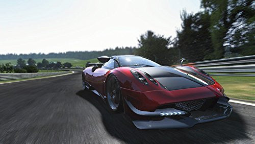 Image 9 for Project Cars Perfect Edition
