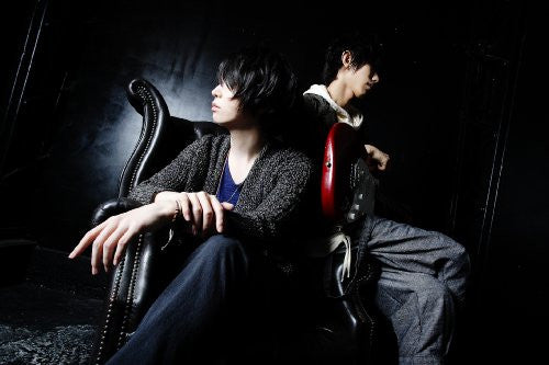 Image 2 for Zetsubousei: Hero Chiryouyaku / suzumu feat. soraru [Limited Edition]