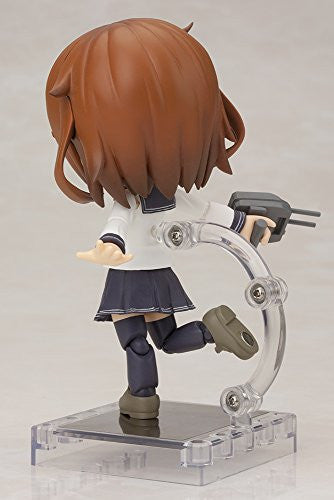 Image 8 for Kantai Collection ~Kan Colle~ - Ikazuchi - Cu-Poche (Kotobukiya)