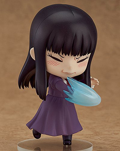 Image 4 for High Score Girl - Oono Akira - Nendoroid #536 (Good Smile Company)