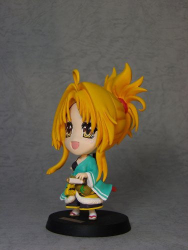 Image 2 for Oda Nobuna no Yabou - Oda Nobuna (Papagino Products)