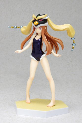 Image 4 for Mawaru Penguindrum - Penguin 1-gou - Princess of the Crystal - Beach Queens - 1/10 - Swimsuit ver. (Wave)