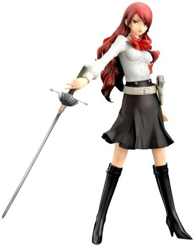 persona 3 fes dating mitsuru Persona 3 fes the answer how to level up fast save cancel already exists would you like mitsuru persona max stats 208347d0 63636363 008347d4 00000063.