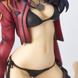 Shin Seiki Evangelion - Katsuragi Misato (Union Creative International Ltd) - 2