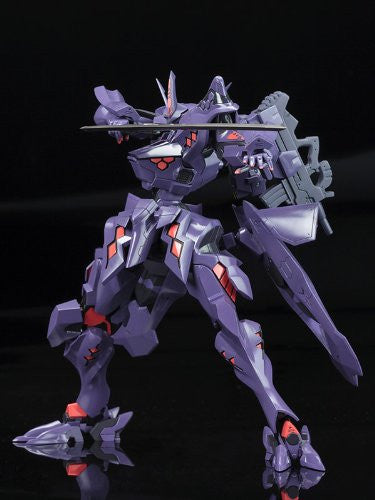 Image 5 for Muv-Luv Alternative - Takemikazuchi Type-00R - Ver. 1.5 (Kotobukiya)