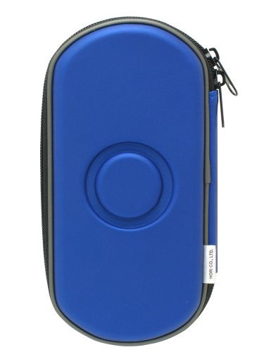 Image 1 for Hard Pouch Portable 3 (Blue)