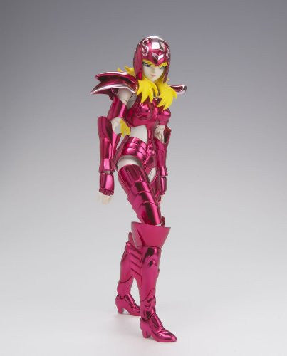 Image 5 for Saint Seiya - Mermaid Thetis - Saint Cloth Myth - Myth Cloth - Marine Scale (Bandai)