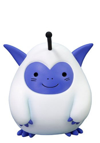 Image 1 for Dragon Quest Monsters - Watabou - Dragon Quest Sofubi Monster - 044 (Square Enix)