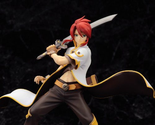 Image 12 for Tales of the Abyss - Luke fone Fabre - ALTAiR - 1/8 (Alter)
