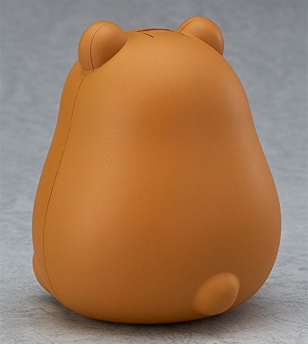Image 3 for Nendoroid More - Nendoroid More: Face Parts Case - Pudgy Bear (Good Smile Company)