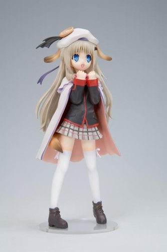 Image 3 for Little Busters! - Noumi Kudryavka - 1/8 (Kotobukiya)