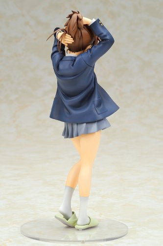 Image 8 for K-ON! - Hirasawa Ui - Hirasawa Yui - 1/8 (Alter)