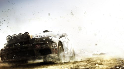 Image 2 for Dirt 2 (Codemasters the Best)
