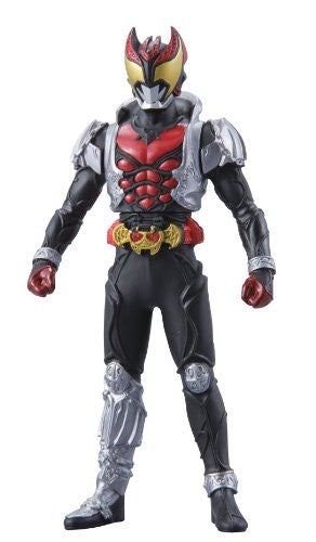 Image 1 for Kamen Rider Kiva - Legend Rider Series (Bandai)