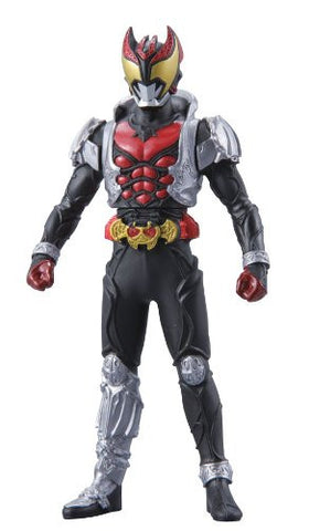 Image for Kamen Rider Kiva - Legend Rider Series (Bandai)