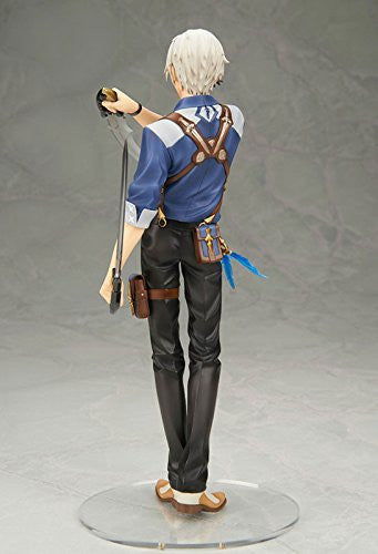Image 6 for Tales of Xillia 2 - Ludger Will Kresnik - ALTAiR - 1/8 (Alter)