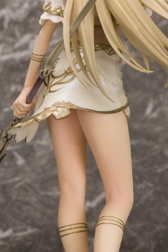 Image 7 for Lineage II - Elf - 1/7 (Orchid Seed)