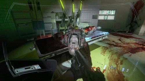 Image 7 for F.E.A.R. 2: Project Origin