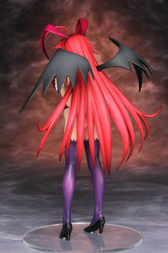 Image 2 for Highschool DxD - Rias Gremory - R-Line - 1/8 (Griffon Enterprises)