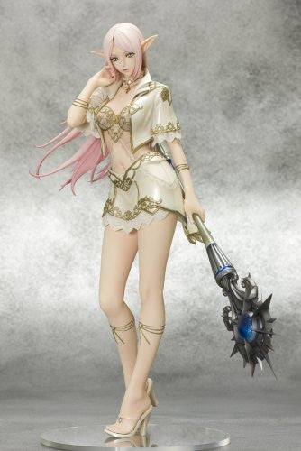 Image 4 for Lineage II - Elf - 1/7 - Second Edition (Orchid Seed)