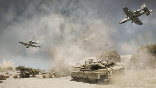 Image 6 for Battlefield: Bad Company 2