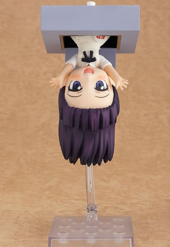 Image 5 for Working!! - Yamada Aoi - Nendoroid #233 (Max Factory)