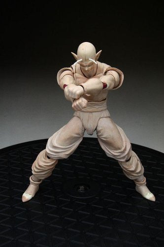 Image 4 for Dragon Ball Kai - Piccolo - S.H.Figuarts (Bandai)