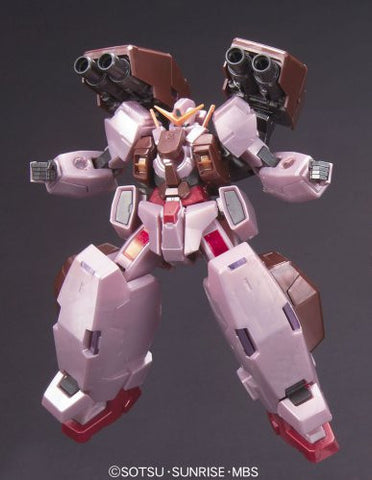 Image for Kidou Senshi Gundam 00 - GN-005 Gundam Virtue - HG00 #34 - 1/144 - Trans-Am Mode, Gloss Injection Ver. (Bandai)