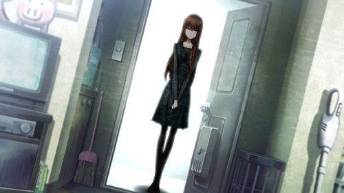 Image 3 for Steins;Gate: Senkei Kousoku no Phonogram [Limited Edition]