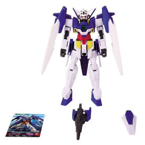 Image 5 for Kidou Senshi Gundam AGE - Gundam AGE-2 Normal - GB - 1/100 (Bandai)