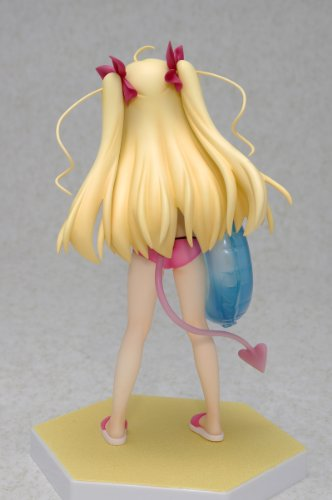 Image 3 for Astarotte no Omocha! - Astarotte Ygvar - Beach Queens - 1/10 (Wave)