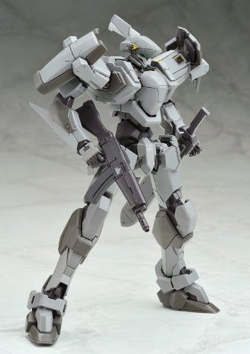 Image 8 for Full Metal Panic! The Second Raid - M9 Gernsback - ALMecha - 1/60 (Alter)